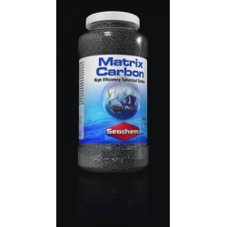 Matrix Carbon
