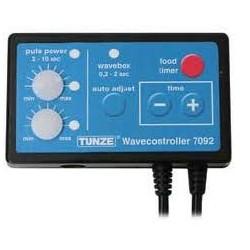 Turbelle Controller 7092