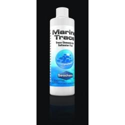 Marine Trace 250ml