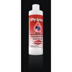 Prime 4 L