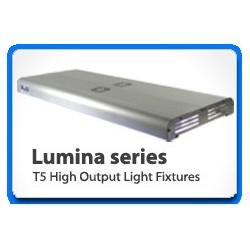 Lumina 1080