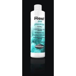 Reef Zooplankton 250ml