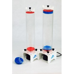 Filtro Lecho fluido Mini 80