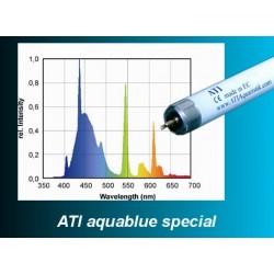 T5 ATI AquaBlue Special