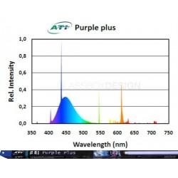 T5 ATI Purple Plus