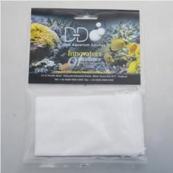 D-D Media Bags (Mallas para...