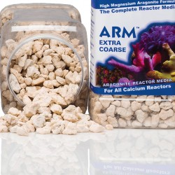 ARM Extra Coarse 3,8 l