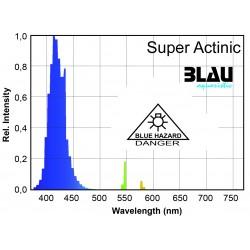 T5 Platinum Super Actinic