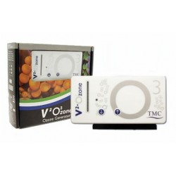 V2-O3 Ozone generador de ozono, TMC