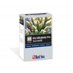 Kit repuesto reagente Test Alcalinidad Pro