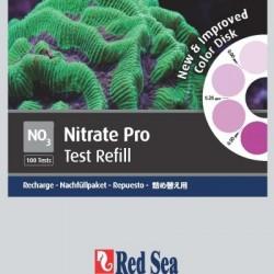Kit repuesto reagente Test Nitrato Pro
