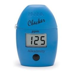 Checker Alcalinidad HI-755