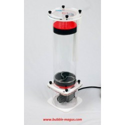 Reactor Biopellet BP-100