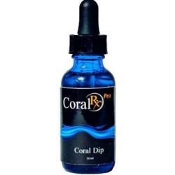 Coral Rx Pro