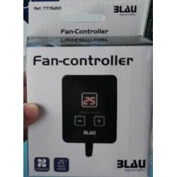 Fan-controller BLAU