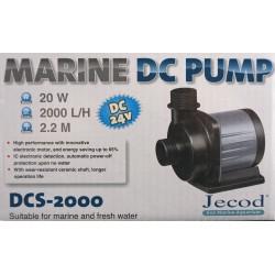 Jebao DCS-2000