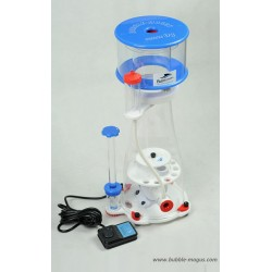 Skimmer Bubble Magus  Curve A8