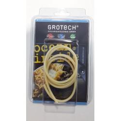 Tubo recambio para dosificadoras Grotech (1 metro)