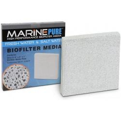 Marine Pure Bloque 20x20x8