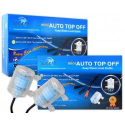 Mini Auto Top Off 2 sensores