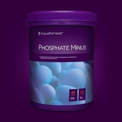 Phosphate Minus 500ml