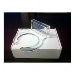 Soporte filtro calcetin BM