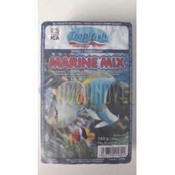 Blister Marine Mix 100gr....