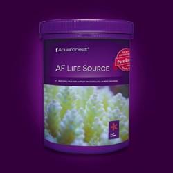 AF Life Source 500l