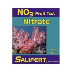 Test de Nitratos Salifert