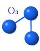 Aquanoel Ozono