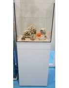 Aquanovel Aquarium